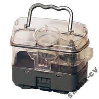 Контейнер для пыли пылесоса Zelmer 01Z014