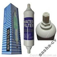 Фильтр очистки воды BL9808 для холодильника LG