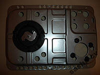 Станина привод ABW72992901 для хлебопечей LG