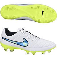 Бутсы Nike Tiempo Legacy FG