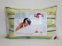 Подушка ТЕП «Холлофайбер»