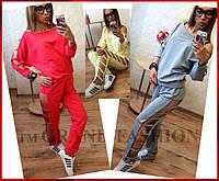 Спортивный костюм ~Sesso~ 3 цвета в наличии !!!