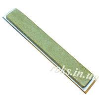 Камни для заточки SHAPTON Pro, 147х21х6 мм 220 grit (мох)