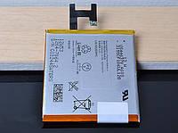 Аккумулятор на Sony LIS1502ERPC (C6602 L36h Xperia