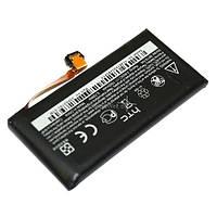 Аккумулятор HTC 35H00192-01M (T320e ONE V (G24)