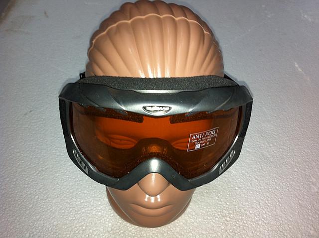 Готовые очки оптом оправы линзы солнцезащитные очки