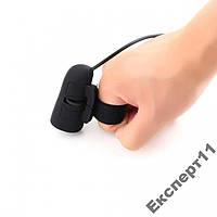 Мини USB 3D мини - мышь оптическая для компьютера