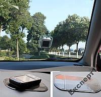 Антискользящий коврик - под телефон и др. в авто