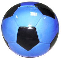 Копилка футбольный мяч, для детей, для мальчика, 120х120х120
