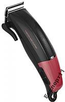 Машинка для стрижки волос AURORA AU-3290