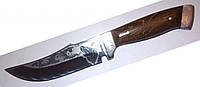 Нож охотничий - Волк