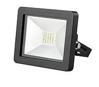 Освещение WORKS Прожектор LED Works FL10 SMD (10W)