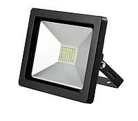 Освещение WORKS Прожектор LED Works FL20 SMD (20W)