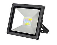 Освещение WORKS Прожектор LED Works FL30 SMD (30W)