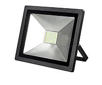 Освещение WORKS Прожектор LED Works FL50 SMD (50W)