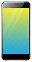 Мобильный телефон Nomi i5030 EVO X Gold, фото 1