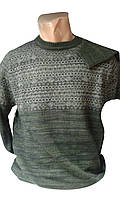 Мужской свитер Турция, фото 1