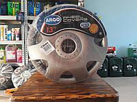 Колпаки автомобильные колесные Argo Advance R13
