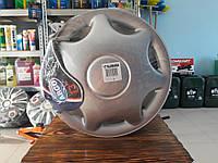 Колпаки автомобильные колесные Argo Alabama R13