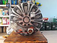 Колпаки автомобильные колесные Argo Avera R13