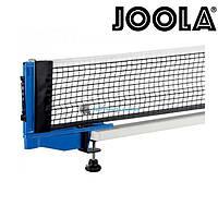 Сетка с креплением для настольного тенниса JOOLA Outdoor