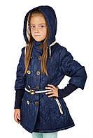 Детская одежда CHANEL плащ пальто Шанель от 1 до 7 лет