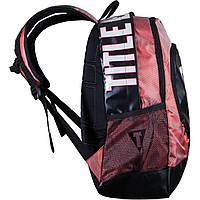 Женский спортивный рюкзак TITLE Endurance Max Woman Backpack