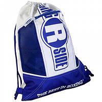 Рюкзак-мешок RINGSIDE Clinch Sack Boxing Glove Bag