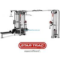 Кроссовер STAR TRAC M-9605 Inspiration