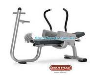 Тренажер для мышц пресса STAR TRAC IN-B7505