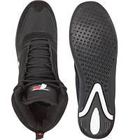 Боксерки FIGHTING Sports Hype Boxing Shoes