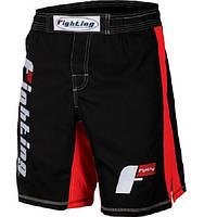 Боксерские шорты FIGHTING Sports Power-Flex Fight Shorts