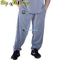 Мужские тренировочные штаны BIG SAM 1000
