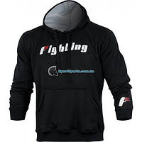Толстовка мужская FIGHTING Sports Power-Therm