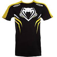 Футболка VENUM Shockwave 2 T-shirt