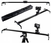 Camrock Slider VSL80R