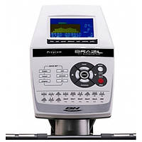 Эллиптический тренажер BH Fitness G2375 Brazil Dual G
