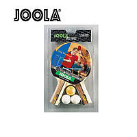 Набор для настольного тенниса JOOLA Rossi