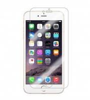 "Защитная пленка VMAX для Apple iPhone 7 plus (5.5"")"