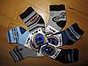 Детские махровые носки для мальчиков оптом Armando 19-22, 23-26, 27-30, 31-34, 35-38 pp.