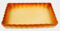 Форма д/выпечки Bonadi 319-487 Керамика