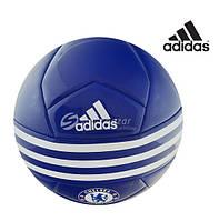 Мяч футбольный Adidas CHELSEA FC S90250