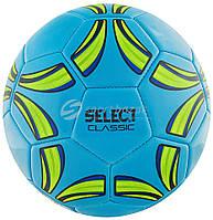 Мяч SELECT BRILLANT SUPER REPLICA 5