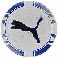 Мяч Puma Evo Power Trainer HS 82229 02