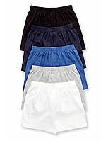 Детские трусики Boxers для мальчиков Поштучно  Marks&Spencer (Англия)