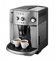 Кофеварка Delonghi MAGNIFICA esam 4200s