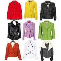 Как выбрать женскую куртку