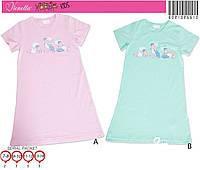 Детская туника (ночная сорочка) VIENETTA