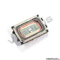 Динамик Nokia 3710 Fold / 603 / 5228 / 5230 / 5800 / 6303 / 6700 Classic / 6720 Classic / 701 / Asha 200