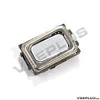 Звонок Nokia 5220 / 5310 / 6600 slide / 7210 Supernova / 7310 Supernova / 7900 / E66 / N78 / N79 / N82 / N85